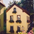 Pension Haus Andreas in Cochem